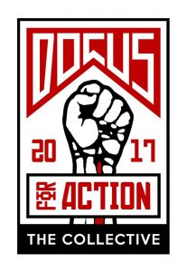 Docus for Action