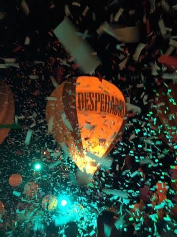 Desperados Skyfest3