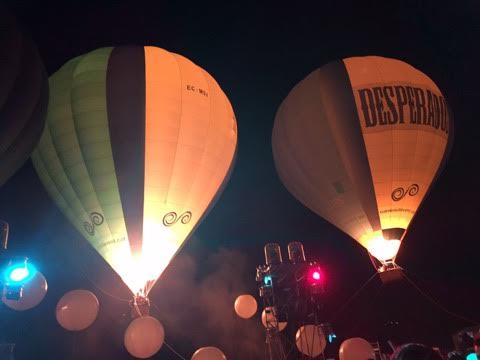 Desperados Skyfest4