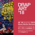 Drap Art