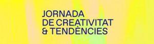 jornada creativitat barcelona museu disseny