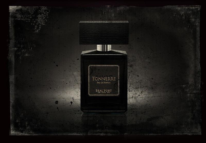 Perfumery Barcelona 2